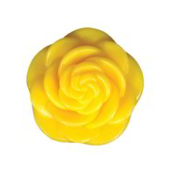 Lemon Flower Gift Soap