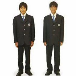 School Boys Uniforms
