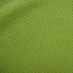 Micro Polyester Interlock Fabric
