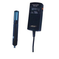 Hygro Thermometer (RHT-200)
