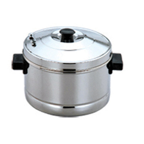 Idli Cooker Manufacturer From Chennai