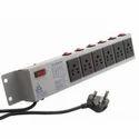 Power Distribution Units