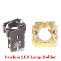 LED Lamp Holder