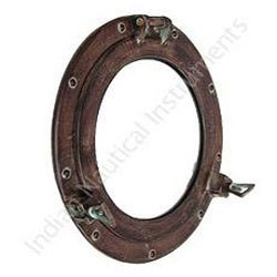 Nautical Porthole Frames