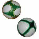 PVC Mini Soccer Ball