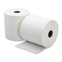 Continuous Roll Towels