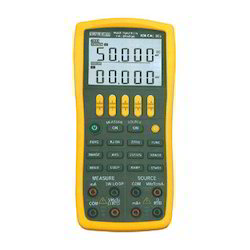 Multifunction Process Calibrator Model - KM-CAL-905