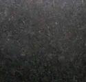 Granite Slabs  Raj Black