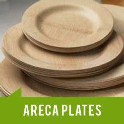 Areca leaf Plates - Areca Rectangular Leaf Plates Manufacturer u0026 Exporter from Pollachi & Areca leaf Plates - Areca Rectangular Leaf Plates Manufacturer ...
