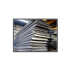 Boiler Plates Boiler Plate Steel Suppliers Traders