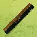 Special Fragrances Incense Sticks