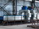 Rail Bending-Forming Machines