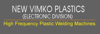New Vimko Plastics
