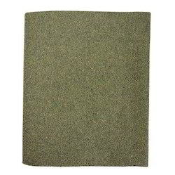 Bonded Fibre Glass Wool