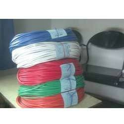 pvc sleeves for wire harness 250x250 pvc sleeve in bengaluru, karnataka polyvinyl chloride sleeve wire harness manufacturers in bangalore at nearapp.co