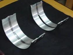 Mirrlees Blackstone Engine Bearings