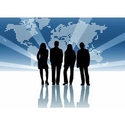 Banking & Financial Sector Placement Services