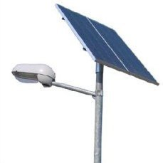 Solar Street Light Pole Suppliers Manufacturers