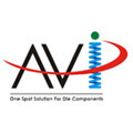 Avi Sales Corporation
