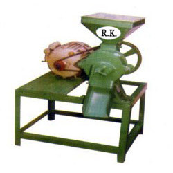 Peethi Grinder Machine
