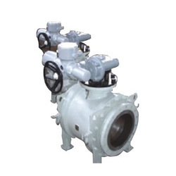 Motor Operated Valves Motor Operated Valve Manufacturers Suppliers Exporters
