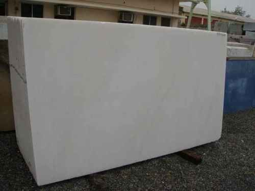 Imported Marbles Vietnam White Marble Manufacturer From