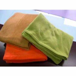 polyester polar fleece blanket - Fleece Throws