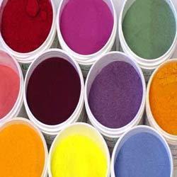 Natural Food Colours in Mumbai, Maharashtra | Suppliers, Dealers ...