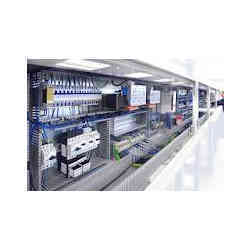 Design Of Electrical Installation