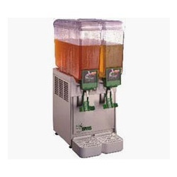 Juice Dispensers In Chennai Tamil Nadu Get Latest Price From