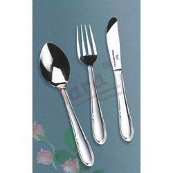 16 Gauge Flatware (Regular)