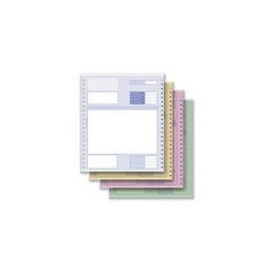 Printed Stationary