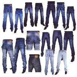latest jeans fashion for men - Jean Yu Beauty
