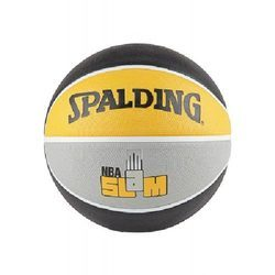 Spalding Slam Color- Basket Balls