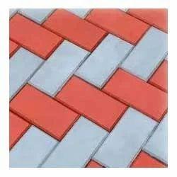 Ceramic Tiles India Joy Studio Design Gallery Best Design
