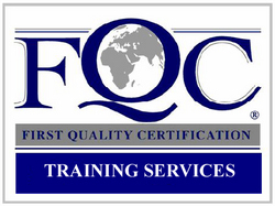 Internal Auditor Training Services