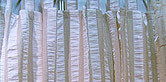 Home Decor -Curtains