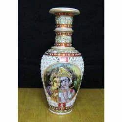 Flower Vase 12 Inch