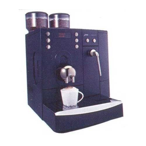 bloomfield coffee maker troubleshooting