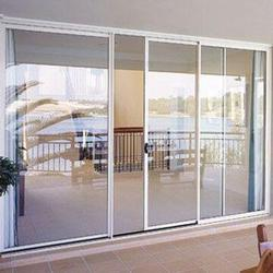 sliding doors in kolkata west bengal india indiamart