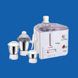 Electric Grinder Suppliers Manufacturers Amp Dealers In