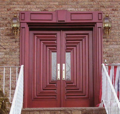Beautiful Main Wood Door & Beautiful Main Wood Door - View Specifications \u0026 Details of Wooden ...