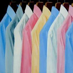 Cotton Khadi Gents Shirts