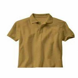 School Sports T Shirts