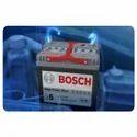 Bosch Automotive Battery