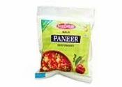 Madhur Paneer
