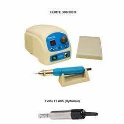 Brushless Motor Forte-300