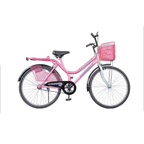 Bicycle For Girls With Price