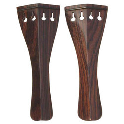 Violin Hill Tailpieces