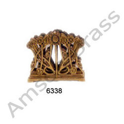 Decorative Letter Holders